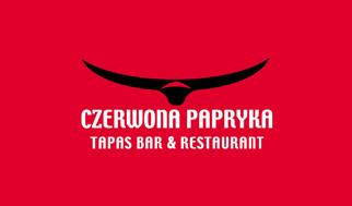 czerwona_papryka