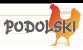 logo_podolski